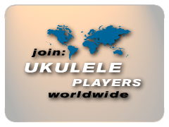 ukulele players worldwide