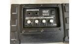 GLX-MGB-10 Oplaadbare versterker