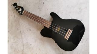 Mahalo SUTL Elektrische ukulele