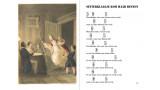 Trippeltrap Sinterklaas Songbook