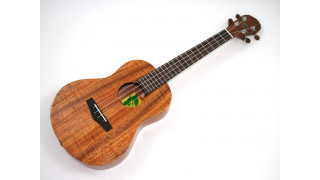 HONU Traditional Tenor