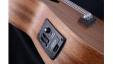 Hudson HU10-SE Soprano Electric