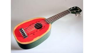 Kala KA-WTML watermelon