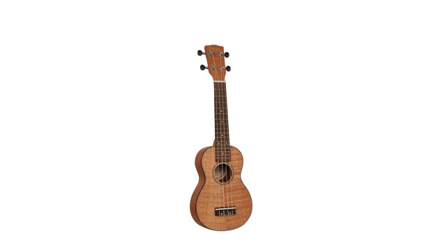 Korala UKS-310 | Performer Series soprano ukulele