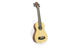 Ohana BKB-22E Bass Ukulele