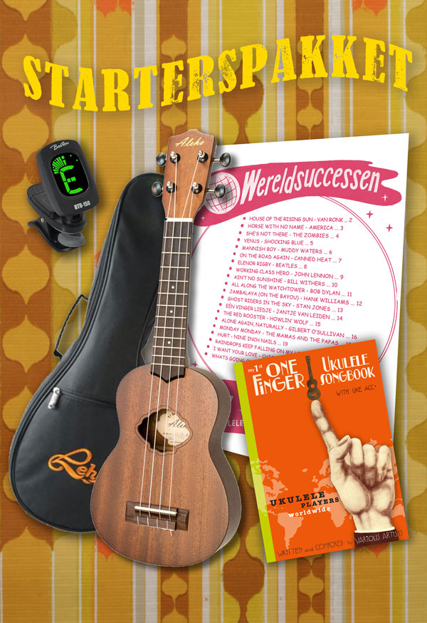 Sheep Entertainment Ukulele Ukulele Chord Finder